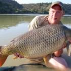 2011-06-27--5 Rio Ebro