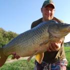 2011-06-30--6 Rio Ebro