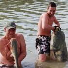 2011-06-30--8 Rio Ebro (2,20m)