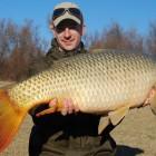 2012-02-27--2 Rio Ebro (18,5kg)