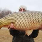 2012-02-29--1 Rio Ebro (18,5kg)