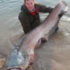 2012-03-01--2 Rio Ebro (2,30m)