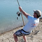2012-03-01--9 Rio Ebro