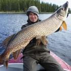 2012-06-11-02-Saskatchewan-102cm
