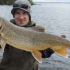 2012-06-11-17-Saskatchewan