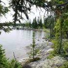 2012-06-12-05-Saskatchewan