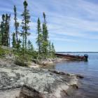 2012-06-12-08-Saskatchewan
