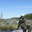 2012-06-13-05-Saskatchewan