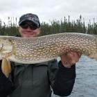 2012-06-15-01-Saskatchewan-102cm