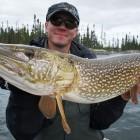 2012-06-15-03-Saskatchewan-102cm