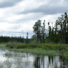 2012-06-15-08-Saskatchewan