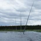 2012-06-15-12-Saskatchewan