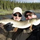 2012-06-15-13-Saskatchewan-Hecht-100
