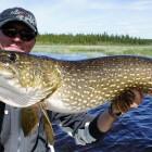 2012-06-19-03-Saskatchewan-103cm