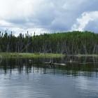 2012-06-20-06-Saskatchewan