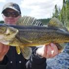 2012-06-21-10-Saskatchewan