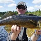 2012-06-21-17-Saskatchewan-69cm