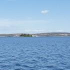 2012-06-21-35-Saskatchewan-Waldbrand