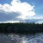 2012-06-22-01-Saskatchewan