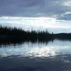 2012-06-22-02-Saskatchewan
