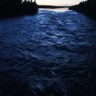 2012-06-22-11-Saskatchewan