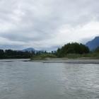 2012-08-23-18-Fraser