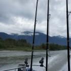 2012-08-23-19-Fraser