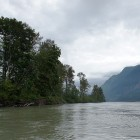 2012-08-23-21-Fraser