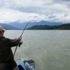 2012-08-23-31-Fraser
