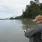 2012-08-24-1-Fraser.jpg