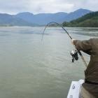 2012-08-28-2-Fraser