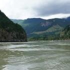 2012-08-29-11-Fraser