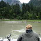 2012-08-29-17-Fraser