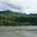 2012-08-29-20-Fraser
