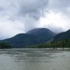 2012-08-29-7-Fraser