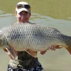 2012-09-22-4-Rio-Ebro-1,03m