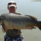 2012-09-22-6-Rio-Ebro-0,98m