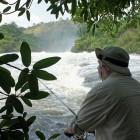 2012-12-24-48-Uganda