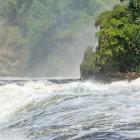 2012-12-24-53 Uganda