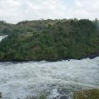 2012-12-24-64 Uganda