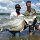 2012-12-25-61 Uganda (1,57m)