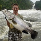 2012-12-27-17 Uganda (1.00m)