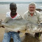 2012-12-29-11 Uganda (1,31m)