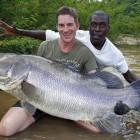 2012-12-31-13 Uganda (1,47m)