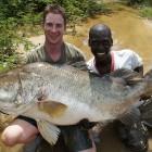 2013-01-01-34 Uganda (1,66m)