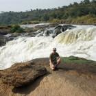 2013-01-03-105 Uganda
