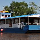 PESCA_PANAMA_Barge