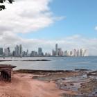 Panama_City_2