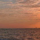 Panama_Sunset_3