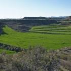 2013-03-15-9-Rio-Ebro